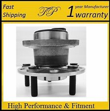 Rear Wheel Hub Bearing Assembly for DODGE Caliber (FWD) 2009 - 2011