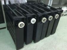 Noritsu Qss 3201/ 3202 / 3211/ 3212/ 3213 Sm Rack (1-6)