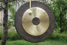 Ready To Ship Now 30''/75cm Chau Gong/Tam-tam gong with Wood Mallet
