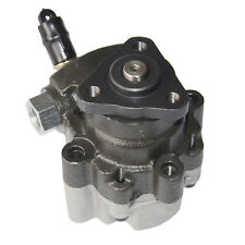 Power Steering Pump For Land Rover TD5 Discovery 2 QVB101240