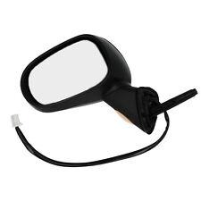 Außenspiegel BLIC 5402-04-1131179