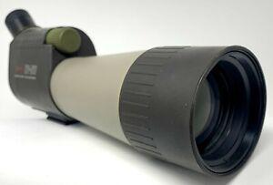 Kowa Ts-611 25x 60mm  Spektiv Fernrohr