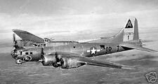 BOEING B-17 FLYING FORTRESS - HOW TO FLY THE B-17