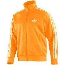 Adidas Originals ADICOLOR FIREBIRD Track Sweat Jacket superstar Top shirt~Sz 2XL