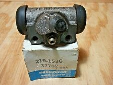 1966 1967 1968 1969 1970 1971 1973 1975 Ford Bronco Mustang wheel cylinder NOS!