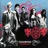 Rbd : Celestial Fan Edition CD