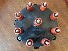 Mercedes Ignition Distributor Cap Bosch 1235522392 For R107 W126 8 Cyl.