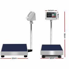300KG Digital Platform Scale Electronic Scales