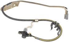 Front Left ABS Wheel Speed Sensor (Dorman 970-032) w/ Wire Harness
