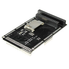 CTE TFT LCD / SD Card Shield For Arduino DUE Support 32Pin 40Pin Version LCD