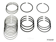 NPR of America Engine Piston Ring Set fits 1991-1996 Mercury Tracer  WD EXPRESS