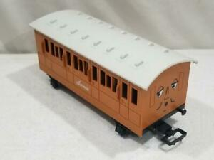 Lionel G Scale Thomas The Tank Annie Passenger Train Car