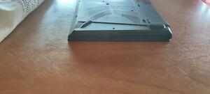 Laptop Gigabyte Aorus 5 SB-7PT1130SD 1660 TI