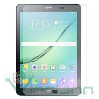Pellicola protettiva anti riflesso antiglare per Samsung Galaxy Tab A 9.7'' T550