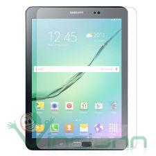 Lámina protectora anti reflexión antirreflejos para Samsung Galaxy Tab A 9.7''