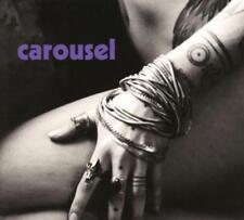 Carousel - Jeweler's Daughter - CD