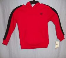 New Chaps Youth Boys hoodie size 5