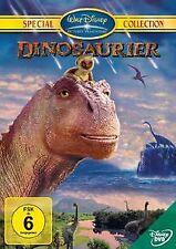 Disneys Dinosaurier (Special Collection) von Ralph Zondag... | DVD | Zustand gut