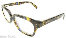 50469a4ab60 AUTHENTIC DIESEL TORTOISE HAVANA EYE READING SPECTACLES GLASSES FRAMES NEW