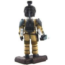 "rare Alien - Kaiyodo Nostromo Space Suit Capsule Q 5"" action figure movies toy"