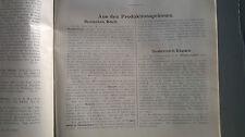 1911 7 Erdöl / Grube Bitkow Molotkow Starunia Ukraine