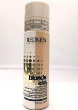 RedKen Blonde Idol Custom-Tone Daily Treatment 196ml/6.6oz