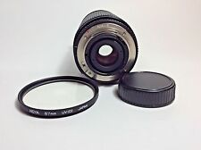 Kalimar MC 60-300 mm f/ 4.5-5.6 Lens