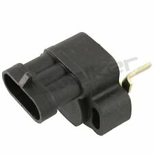 Walker Products 200-1001 Throttle Position Sensor