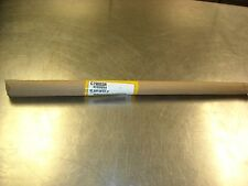 ENERPAC C7900SR Handle and Grip Assembly For P-39, P-80, P84 Hand Pumps & Others