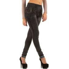 Hosengröße 36 Normalgröße Damenhosen mit hohem Wasserbedarf