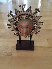 Disney The Lion King Celebration Limited Edition Mufasa Sculpture