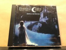 UNRULY CHILD Waiting for the sun 1998, Rock CD