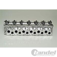 AMC Zylinderkopf NEU RD28Ti NISSAN 2.8 TD TDIC PATROL GR II 6 Zylinder DIESEL R6