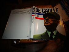 DE GAULLE / Philippe De Gaulle Une Certaine Idée de mon Père