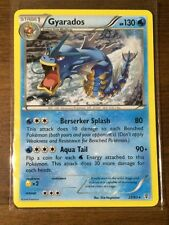 Gyarados (rare) Pokemon Generations 23/83