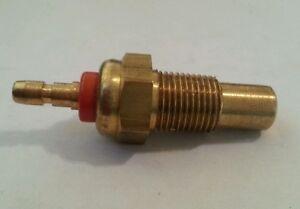 52478 coolant temperature sensor to fit Rover 200 400 800