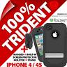 Trident Kraken AMS Robuste Protection Housse Etui Coque Rigide pour iPhone 4/4S
