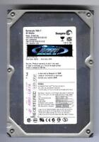 REFURBISH / RECERTIFIED MERIT *ION* 2006.5 HARD DRIVE MEGATOUCH WITH WARRANTY