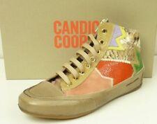 Cooper Sneaker in Größe EUR 40 Candice