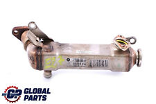 BMW 1 3 5 Series E60 E87 E90 M47N M57N Exhaust Manifold EGR Gas Cooler 7790065