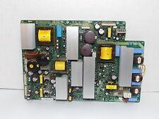 Samsung Netzteil Board (LJ44-00068A) DM200754262275 {P 1455}