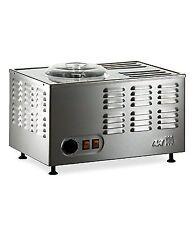 Musso Stella L2 or L2A-Gelato Ice Cream Compressor Machine 115V