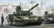 Trumpeter 05562 - 1:35 Russian T-90A MBT - Neu