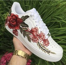 Custom Nike Air Force 1 Size 11 FREE USA SHIPPING **12+ YEAR SELLER**