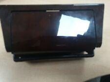Mercedes W124 500E ashtray center console 1248101530