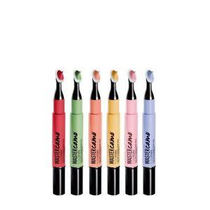 Maybelline Master Master Camo Colour Correcting Pen - Choose Shade