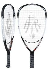 EKTELON NEW 03 O3 ST 165 g 3 7/8 Power Level 2900 RACQUETBALL RACQUET