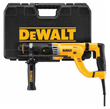 DEWALT Corded Drills for sale | eBay on