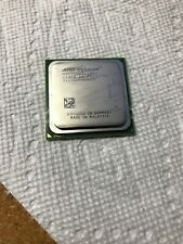 AMD Opteron  OS2350WAL4BGH 2.3GHz Quad-Core Socket F CPU Processor (GAAFB)