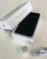 Apple iPhone 6S Plus 64GB Space Gray Verizon A1687 CDMA + GSM Unlocked Clean ESN